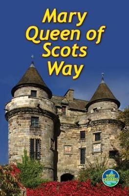 Mary Queen of Scots Way - pr_223620