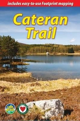 Cateran Trail (2nd ed) - pr_15940