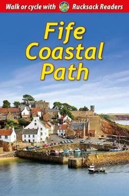 Fife Coastal Path - pr_214084