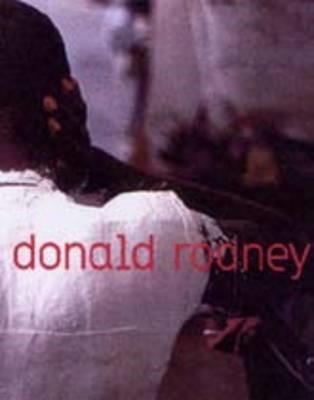 Donald Rodney -