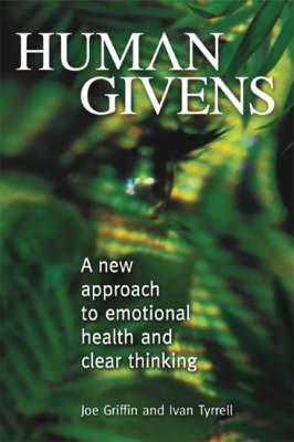 Human Givens - pr_16253