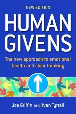 Human Givens - pr_16044