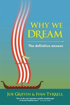 Why We Dream -