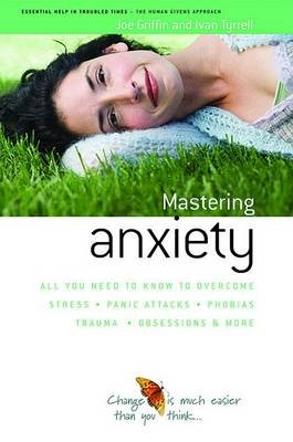 How to Master Anxiety - pr_218382