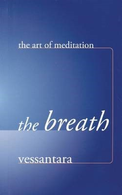 The Breath - pr_15939