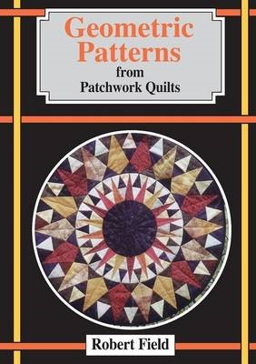 Geometric Patterns from Patchwork Quilts - pr_20908
