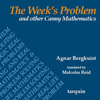 The Week's Problem - pr_20875