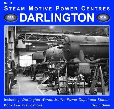 Darlington - pr_7655