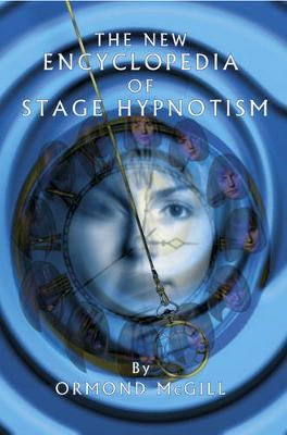 The New Encyclopedia of Stage Hypnotism - pr_363274