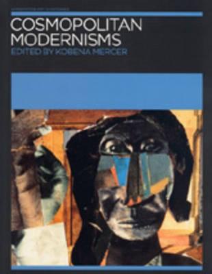 Cosmopolitan Modernisms -