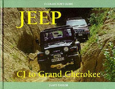 Jeep - pr_208939