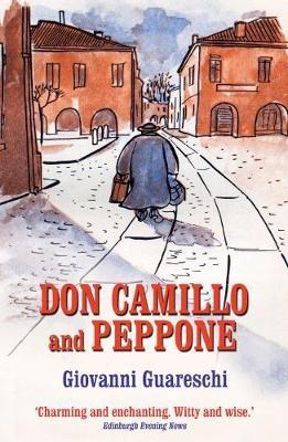 Don Camillo and Peppone - pr_1046