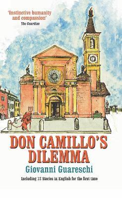Don Camillo's Dilemma -