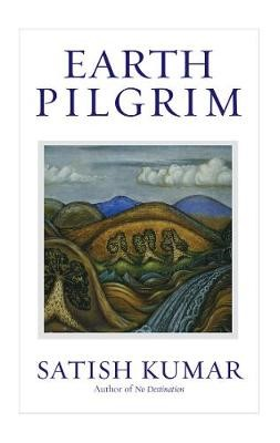 Earth Pilgrim - pr_404777