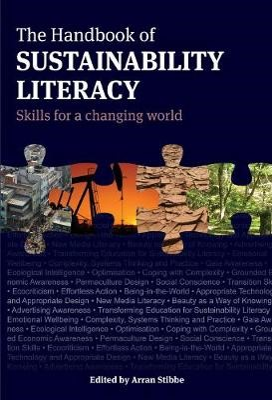 The Handbook of Sustainability Literacy -