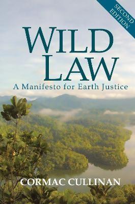 Wild Law -