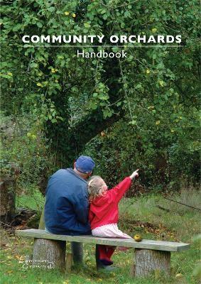 Community Orchards Handbook -