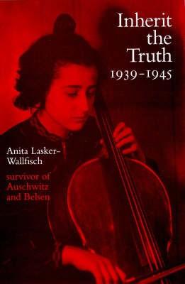 Inherit the Truth 1939-1945 - pr_211020