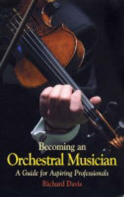 Becoming an Orchestral Musician - pr_209711