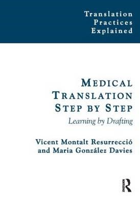 Medical Translation Step by Step - pr_210000