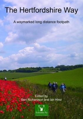 The Hertfordshire Way - pr_221390