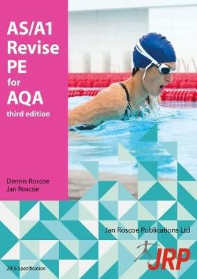 AS/A1 Revise PE for AQA -