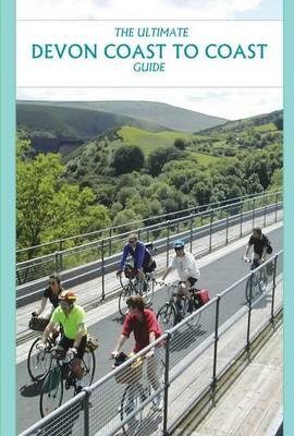 The Ultimate Devon Coast to Coast Guide - pr_245085