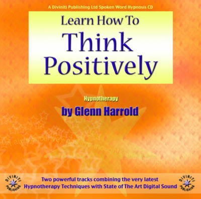 Learn How to Think Positively - pr_189902