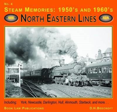Steam Memories 1950s-1960s - pr_224044