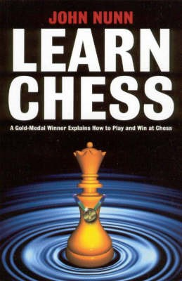 Learn Chess - pr_214086