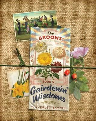 Broons Gairdening Wisdoms -