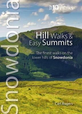 Hill Walks & Easy Summits - pr_221434