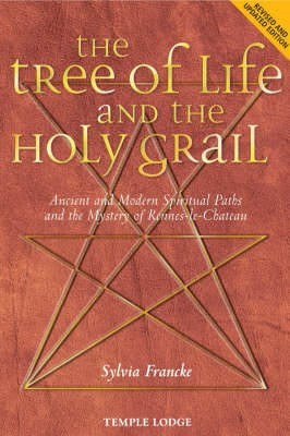 The Tree of Life and the Holy Grail -