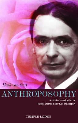 Anthroposophy -