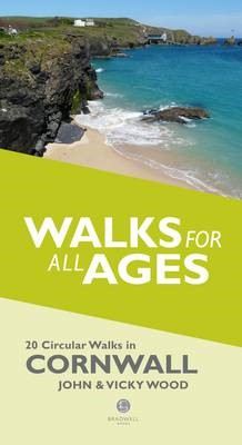 Walks for All Ages in Cornwall - pr_224482