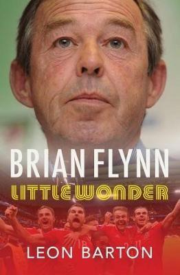 Brian Flynn - pr_297530