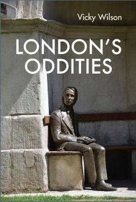 London's Oddities -