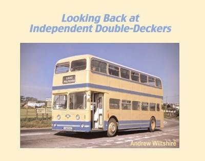 Looking Back at Independent Double-Deckers - pr_223693