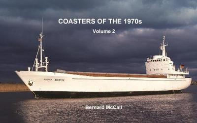 Coasters of the 1970s Volume 2 - pr_201585