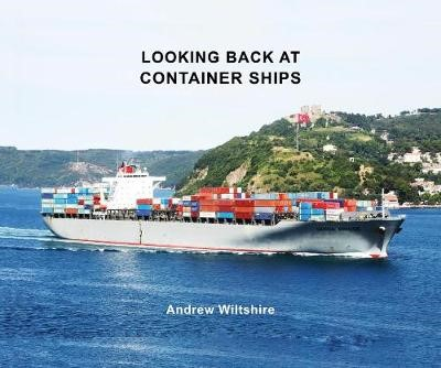 Looking Back at Container Ships - pr_202401