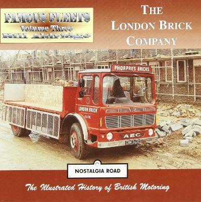 The London Brick Company - pr_201519