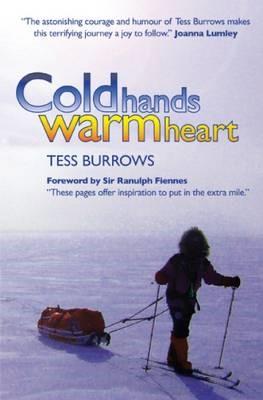 Cold Hands Warm Heart - pr_297547