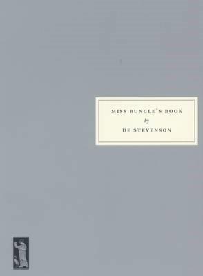 Miss Buncle's Book - pr_237620