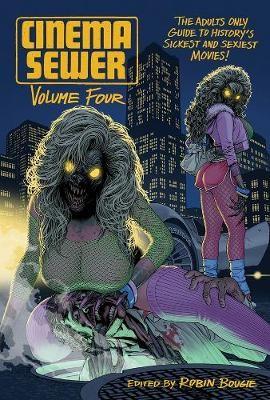 Cinema Sewer Volume Four - pr_210750