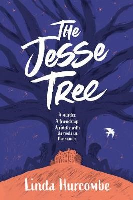 The Jesse Tree - pr_412839