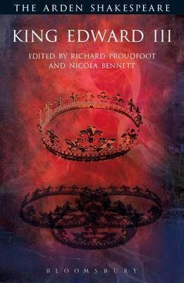 King Edward III - pr_248102