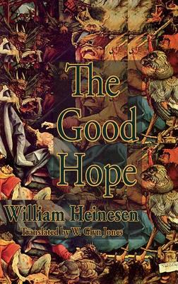 Good Hope -