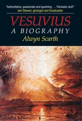Vesuvius -