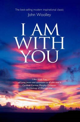 I Am With You (Paperback) -