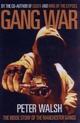 Gang War -